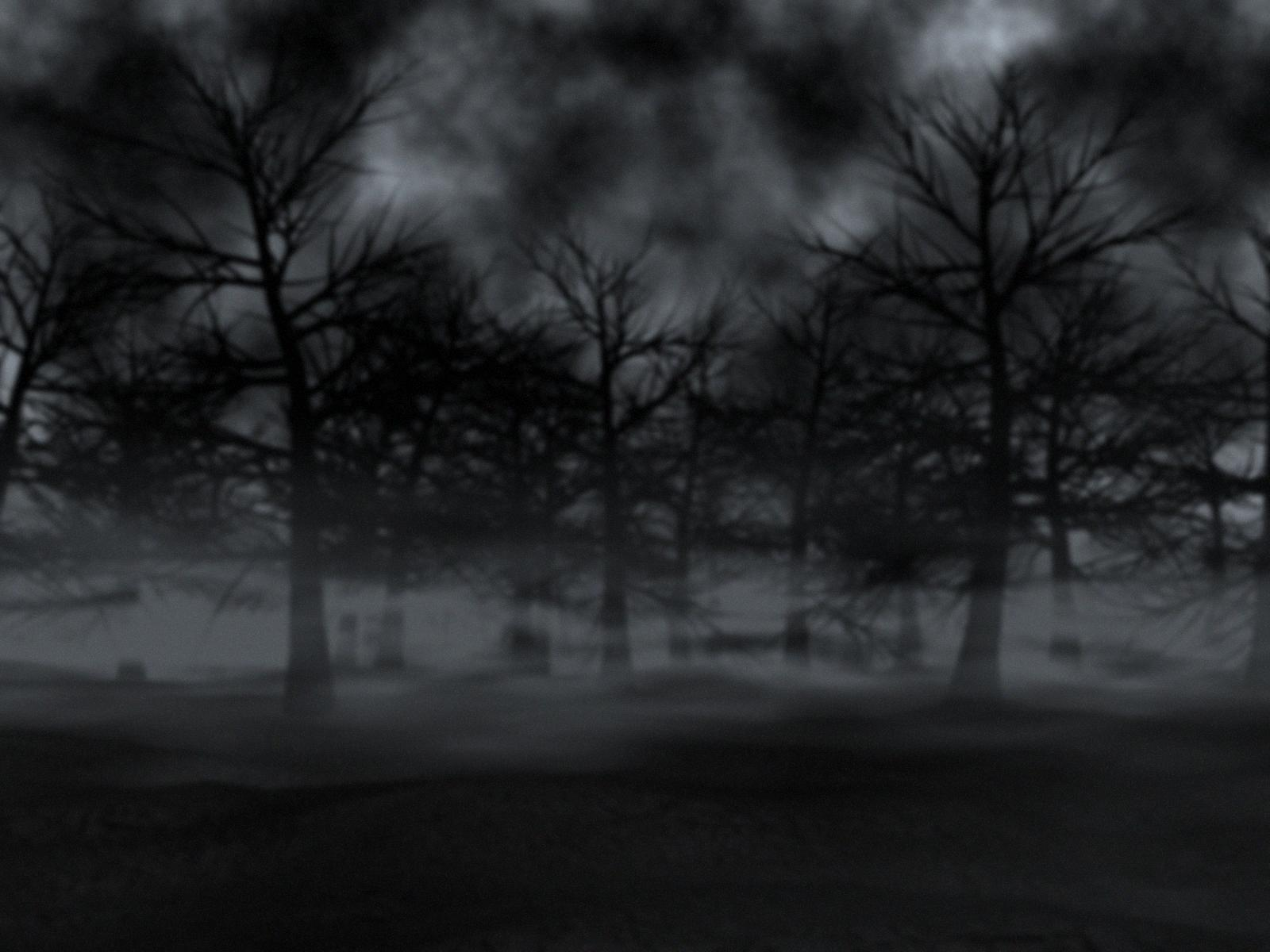 Thesideshow june 1st 2015 darkness drafting by steven minchin five 2 one - Hd wallpapers of darkness ...