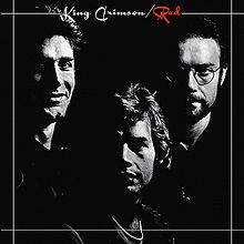 Red,_King_Crimson