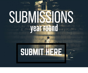 Submit to Five 2 One